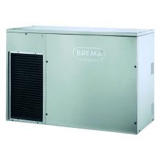 Льдогенератор Brema С 300 А
