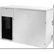 Купить Льдогенератор Brema C300 Split Remote
