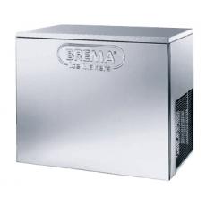 Купить Льдогенератор Brema C150AHC