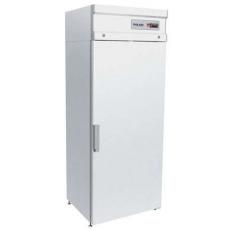 Шкаф холодильный 500 л Polair CM105-S