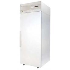 Шкаф холодильный 700 л Polair CM107-S