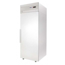 Шкаф холодильный 700 л Polair CV107-S