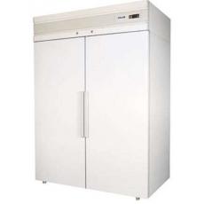 Шкаф холодильный 1000 л Polair CM110-S