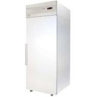Шкаф морозильный 700 л Polair CB107-S