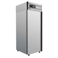 Купить Шкаф холодильный 500 л Polair CV105-G