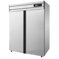 Купить Шкаф холодильный 1400 л Polair CM114-G