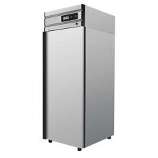 Шкаф морозильный 700 л Polair CB107-G