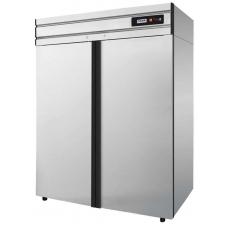 Шкаф морозильный 1400 л Polair CB114-G