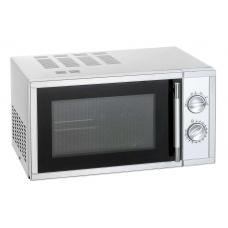 Микроволновая печь Beckers MWO - A3