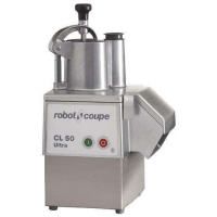 Купить Овощерезка Robot Coupe CL 50 Ultra