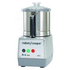 Купить Куттер Robot Coupe R4-1500