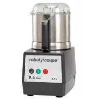 Купить Куттер Robot Coupe R3-1500
