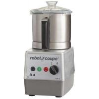 Купить Куттер Robot Coupe R4