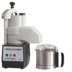 Купить Кухонный процессор Robot Coupe R 301 Ultra