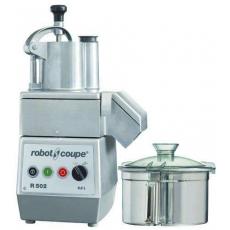 Купить Кухонный процессор Robot Coupe R 502