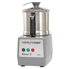 Купить Бликсер Robot Coupe Blixer 3