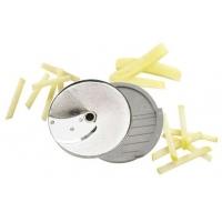 Диск для нарезки картофеля-фри 8х8 мм Robot Coupe 28134