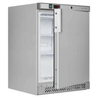 Шкаф морозильный барный Tefcold UF200S