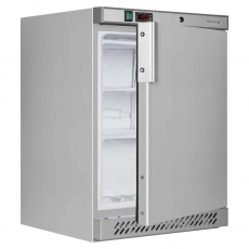 Купить Шкаф морозильный барный Tefcold UF200S