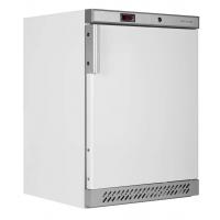 Шкаф морозильный барный Tefcold UF200