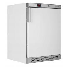 Купить Шкаф морозильный барный Tefcold UF200