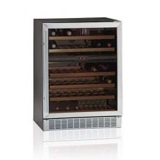 Купить Шкаф винный Tefcold TFW160-2S