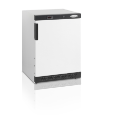 Купить Шкаф холодильный барный Tefcold UR200, 130 л, 600х600х850 мм, белый корпус