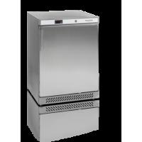 Купить Шкаф холодильный барный Tefcold UR200S, 119 л, корпус нерж., 600х600х850 мм