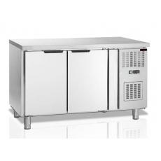 Купить Стол холодильный Tefcold GC2, 2-х дверный