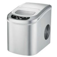 Купить Льдогенератор кубиковый лед 12 кг/сутки EWT INOX IM-12/A