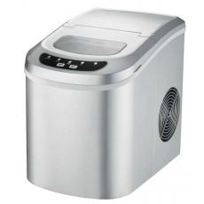 Купить Льдогенератор EWT INOX IM-12/A
