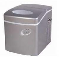 Льдогенератор кубиковый лед 15 кг/сутки EWT INOX IM-15