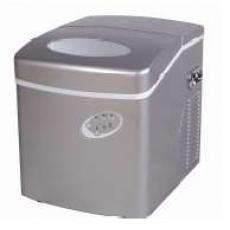 Купить Льдогенератор EWT INOX IM-15