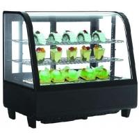 Купить Витрина холодильная EWT Inox RTW-100L