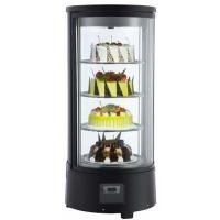 Купить Витрина холодильная EWT Inox RTC-72L