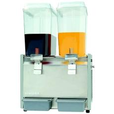 Купить Охладитель для напитков EWT Inox CDD18-2