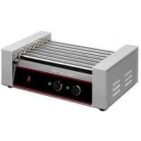 Купить Гриль EWT Inox HDRG-E7-2