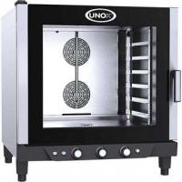 Печь конвекционная Unox XB693 BakerLux в интернет магазине профессиональной посуды и оборудования Accord Group