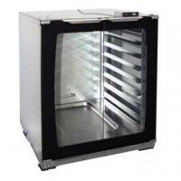 Шкаф расстоечный Unox XLT193 в интернет магазине профессиональной посуды и оборудования Accord Group