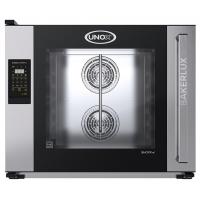 Печь конвекционная Unox XFT195 Linemiss в интернет магазине профессиональной посуды и оборудования Accord Group