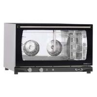 Печь конвекционная Unox XFT193 Linemiss в интернет магазине профессиональной посуды и оборудования Accord Group