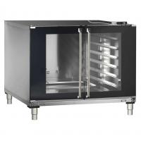 Шкаф расстоечный Unox XL413 в интернет магазине профессиональной посуды и оборудования Accord Group