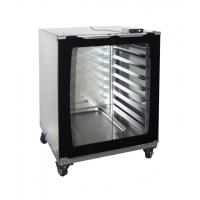 Шкаф расстоечный Unox  XLT133 в интернет магазине профессиональной посуды и оборудования Accord Group