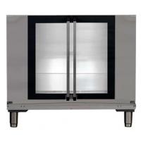 Шкаф расстоечный Unox XEBPC-12EU-C в интернет магазине профессиональной посуды и оборудования Accord Group
