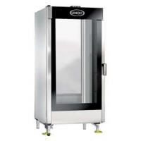 Шкаф расстоечный Unox XEBPC-16EU-M в интернет магазине профессиональной посуды и оборудования Accord Group