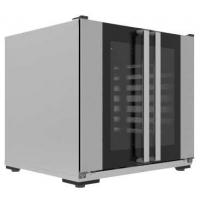 Шкаф расстоечный Unox XEKPT-08EU-C в интернет магазине профессиональной посуды и оборудования Accord Group