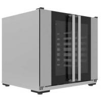 Шкаф расстоечный Unox XEKPT-10EU-C в интернет магазине профессиональной посуды и оборудования Accord Group