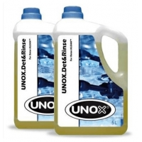 Купить Моющее / ополаскивающее средство Unox DB1016A0