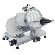 Купить Слайсер 250 мм Sirman Mirra 250 CE Teflon