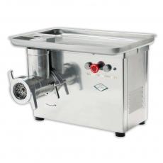 Купить Мясорубка 600 кг/ч Торгмаш МИМ-600М